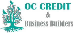 Orange County Credit Repair
