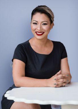 Erika Garcia OCBizbuilders